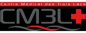 Centre Médical des Trois Lacs