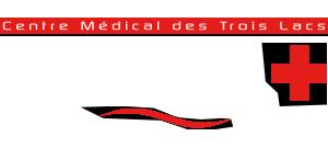 Clinique Médicale Des Trois Lacs